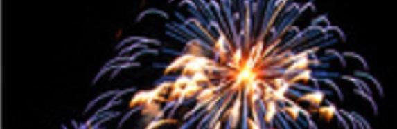 Meilleurs Vœux 2014